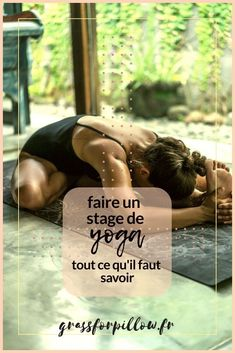 Discover recipes, home ideas, style inspiration and other ideas to try. Yoga Meme, Stage Yoga, Motivation, Fitness, Memes, Sports, Stretching, Blogging, Nutrition