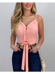 Girls Fashion Clothes, Teen Fashion Outfits, Girly Outfits, Cute Casual Outfits, Chic Outfits, Cute Summer Outfits, Girl Fashion, Fashion Dresses, Clothes For Women
