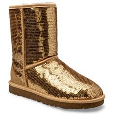 Uggs On Pinterest Ugg Boots Uggs And Snow Boots