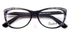 wherelight.com:Prescription Eyeglasses & Sunglasses Frames Free Shipping