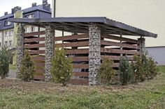 3 Judicious Tips AND Tricks: Privacy Fence Latch Fence Ideas For Front Yard.Front Yard Fence Between Neighbors Wooden Fence Garden Fence. Gabion Fence, Fence Planters, Concrete Fence, Metal Fence, Stone Fence, Aluminum Fence, Bamboo Fence, Front Yard Fence, Farm Fence