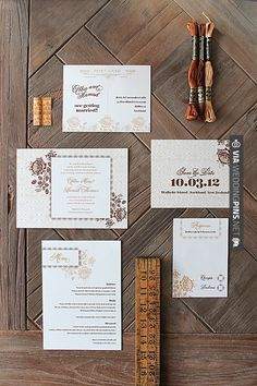 Sweet - Magnolia Rouge: Colour story | Caramel & Pecan | CHECK OUT MORE IDEAS AT WEDDINGPINS.NET | #weddings #rustic #rusticwedding #rusticweddings #weddingplanning #coolideas #events #forweddings #vintage #romance #beauty #planners #weddingdecor #vintagewedding #eventplanners #weddingornaments #weddingcake #brides #grooms #weddinginvitations