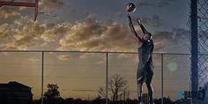 Preparación psicológica ante una final - #baloncesto #basket #Kipsta #Decathlon