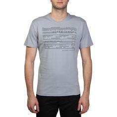 Cerruti 1881 T-shirts On Sale - € 24.55