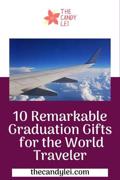 10 Remarkable Graduation Gifts for the World Traveler Many college graduates celebrate by taking a trip to some far off land for a little exploring and lots of fun. Novelty Gifts For Men, Unique Gifts For Men, Graduation Gifts For Guys, Student Jobs, Weird Gifts, Fathers Day Presents, Great Father's Day Gifts, Gifts For Your Boyfriend, Perfect Christmas Gifts