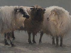Deb Kaylor | Anne Neilson Fine Art