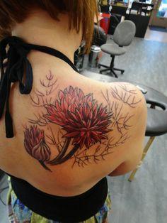http://tattooglobal.com/?p=1580 #Tattoo #Tattoos #Ink