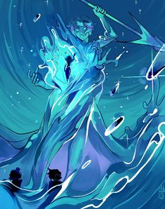 I love this cartoon alright Steven Universe Drawing, Steven Universe Memes, Universe Art, Blue Diamond Steven Universe, Steven Univese, Fanart, Lapis Lazuli, Fantasy Art, Cool Art