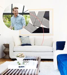 6 Designers Share: When to Change a Vintage Piece Or Leave It As-Is – Design*Sponge