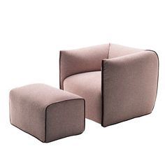 Lounge Chairs, Modern Interior, Armchair, Furniture Design, Sofa, Stuff To Buy, Home Decor, Products, Womb Chair