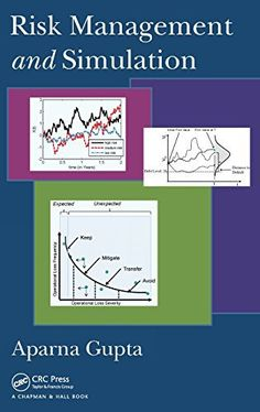 Mathematics and statistics for financial risk management 2nd the challenges of the current financial environment have revealed the need for a new generation of professionals who combine training in traditional finance fandeluxe Image collections