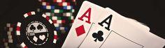 Gagner de l'argent grâce au poker, mythe ou réalité ? Vaut-il mieux jouer au poker en ligne ou participer à des sessions live?