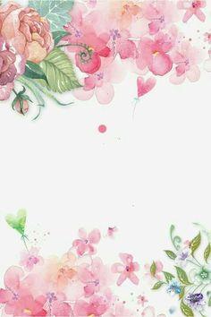 Happy Birthday to 女神 ~ CHRISTINE