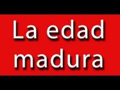 Henry James+La edad madura+AUDIOLIBRO COMPLETO EN ESPAÑOL LATINO PARA ES...