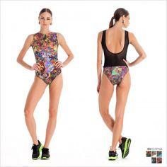 CCM Fashion Fitness www.ccm.net.br