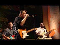 Eric Clapton, Robert Cray, Robert Randolph, Jimmie Vaughan (Six Strings Down) - YouTube