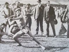 Image result for roosevelt world's fair