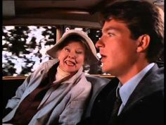 This Can't Be Love • Katharine Hepburn & Anthony Quinn • 1994 https://www.youtube.com/watch?v=j0I-6l6ZAf4