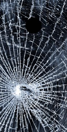 Computer Screen Wallpaper, Funny Phone Wallpaper, Galaxy Wallpaper, Wallpaper Backgrounds, 3d Wallpaper Crack, Mobile Wallpaper, Glitch Wallpaper, Disney Wallpaper, Broken Glass Wallpaper