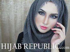 hijab republic.com | Hijab Republic | We Heart It