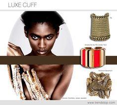 Bildergebnis für kulture color fashion