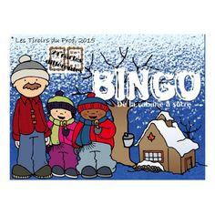 Bingo CABANE À SUCRE Bingo, Sugar Bush, Fallout Vault, Activities, Education, Comics, Fictional Characters, Maple Syrup, Teaching Ideas