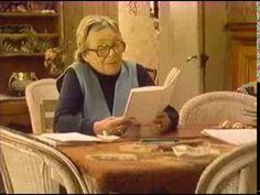 Marguerite Duras - Worn Out With Desire To Write (+playlist) Marguerite Duras, Filmmaking, I Movie, Documentaries, Writer, Author, Youtube, Culture, Watch