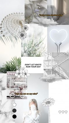 Aesthetic Wallpapers, Collage, Chair, Furniture, Home Decor, Wall Papers, Paper, Wallpapers, Recliner
