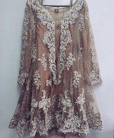 "481 Likes, 12 Comments - The Girl Next Dior (@thegirlnextdior_) on Instagram: ""Love this ensemble by #RemaShehrbano. Follow @thepakistaniweddingblog. ✨💗 #lovepakfashion"""