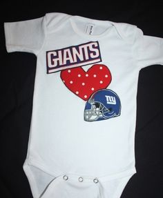 9 Best NY Giants images | My giants, New York Giants, Football season  for cheap