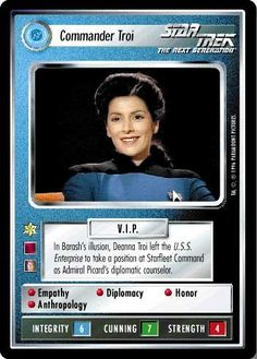 Star Trek Series, Star Trek Tos, Star Wars, Si Fi, Collector Cards, Space Crafts, Trading Cards, Science Fiction, Game
