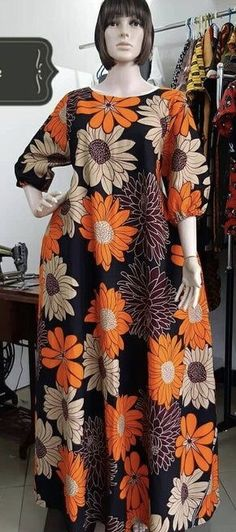 African Dresses For Kids, African Maxi Dresses, African Fashion Ankara, Latest African Fashion Dresses, African Print Fashion, African Attire, African Print Dress Designs, African Traditional Dresses, Priorities