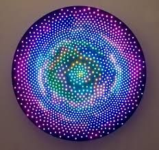 Image result for led artwork