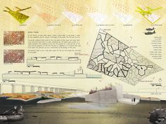 Lavender Lake Art Factory Competition
