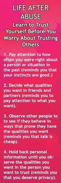 Important! #abuse #mentalhealth
