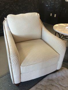 Louis Mohana Furniture   985.594.7766   4295 Hwy. 24 Bourg, LA 70343    Www.louismohanafurniture.com   Living Rooms   Pinterest   Furniture