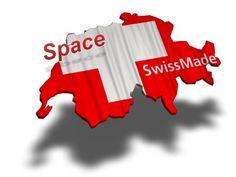 Space Swiss Made