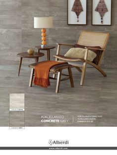 Dining Chairs, Furniture, Home Decor, House Decorations, Wood, Decoration Home, Room Decor, Dining Chair, Home Furnishings
