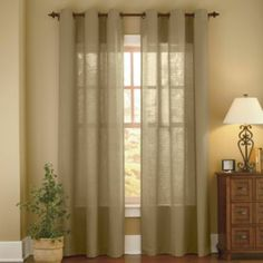 1000 Images About Jcp Curtains On Pinterest Curtain Panels Curtains And Pockets