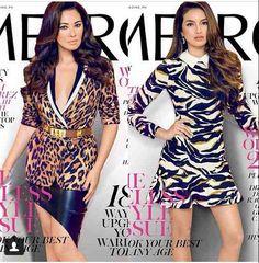 Ruffa G. Sarah Lahbati, Filipina, Wrap Dress, Tops, Dresses, Fashion, Vestidos, Moda, Fashion Styles
