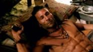 STARZ-Black-Sails-7 - Obession with Capital Charles Vane right now.  (Zach McGowan)