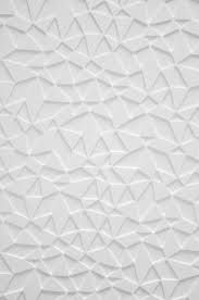 mdf designer wall covering - google search | pattern | pinterest