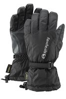 Sprayway Mens Stratos Warm, Waterproof and Highly Breathable Gore-Tex Gloves