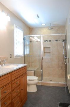 Bathroom Fixtures Northern Virginia  Ideas  Pinterest  Northern Simple Virginia Bathroom Remodeling Inspiration Design