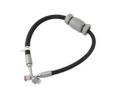 IntroCar now stock the complete range of power steering hoses for all cars 1956-1965, right-hand drive and left-hand drive cars.