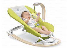 Картинки по запросу кресло для новорожденного