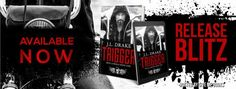 .. RELEASE BLITZ  GIVEAWAY! ...    Title: TRIGGER Series: Devils Reach #1 Author: J.L. Drake Publisher: Limitless Publishing LLC Genre: MC Romance Release Date: May 16 2017  BLURB I was raised by the Devil himself. Formed into a man that was unreachable. I went from the boy with bruises to the man with a trigger. Killing is the only thing the calms the itch. The demons inside were a constant battle. until she changed everything. When you spend most of your time in the dark is it smart to…