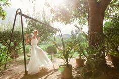 wedding photography Gradil Portugal-94