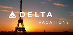 Queen Latifah Show - Delta Holiday Getaway Giveaway. Visit GiveawayHop.com for more #sweepstakes and #giveaways