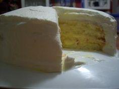 layer ic e cr e am cake lemon layer cake general robert e lee cake ...